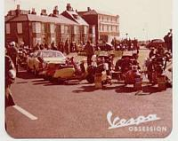 GREAT YARMOUTH 1979