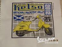kelso patch 2012 001