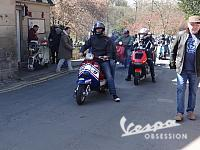 knaresborough 2014 238