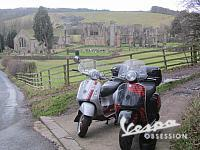 rideout 4-1-12 EASBY ABBEY
