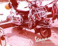 SCARBOROUGH WHIT 1978