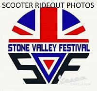 STONE VALLEY RIDEOUT 30-6-18