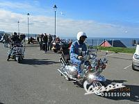 whitby 082