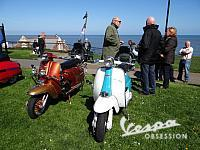 whitby 046