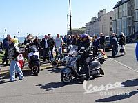 whitby 053