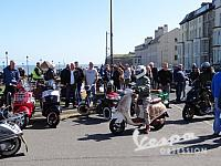 whitby 054