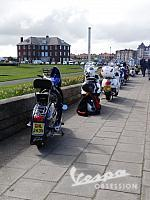 whitby 163