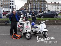 whitby 202